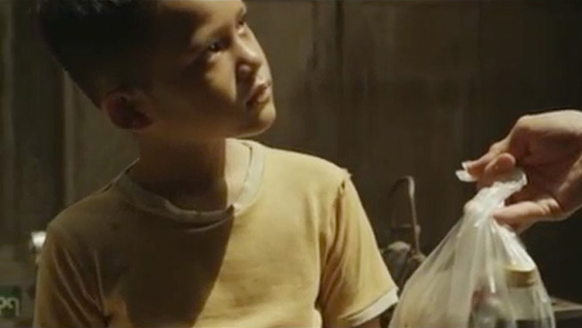 Watch the Thai Ad That Has Half the World Sobbing Uncontrollably