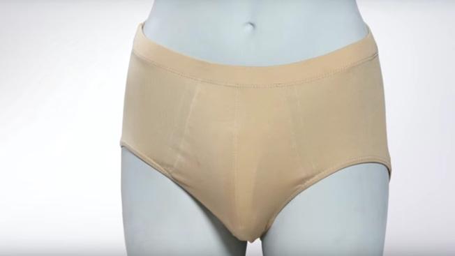 Teenager Undergoes Worlds First Penis Reduction Surgery - NijaTV GermanyNijaTV Germany
