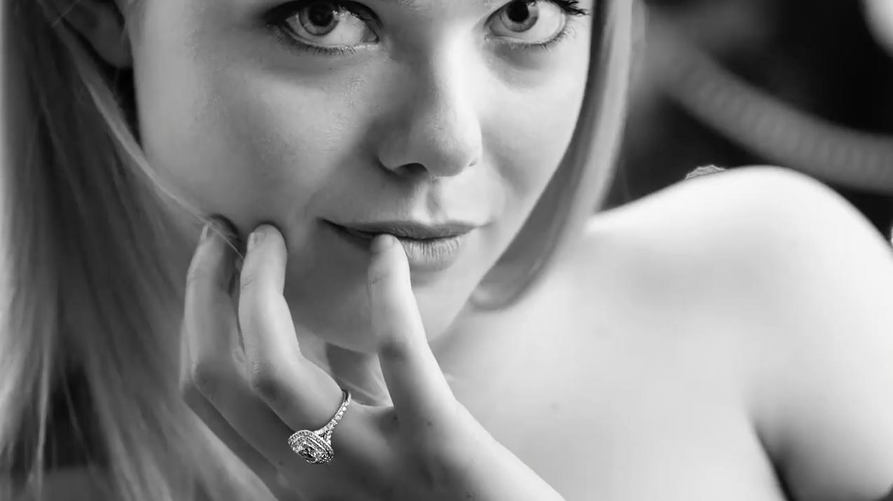 Jeannie Marie Sullivan