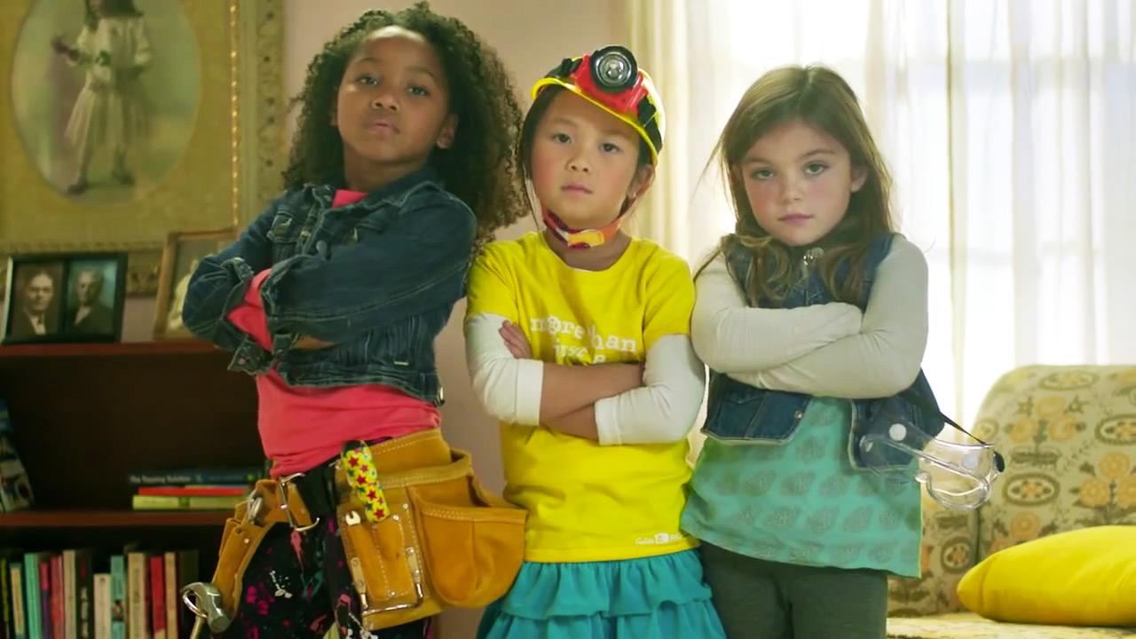 Beastie Boys, GoldieBlox Fight Over 'Girls.' Is It Copyright Infringement or Fair Use?