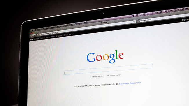 Google Beats Apple in List of World's Most Valuable Brands