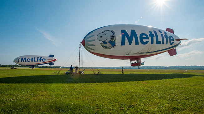 Accounts in Review: MetLife's Agency Review Follows a Clear Pattern