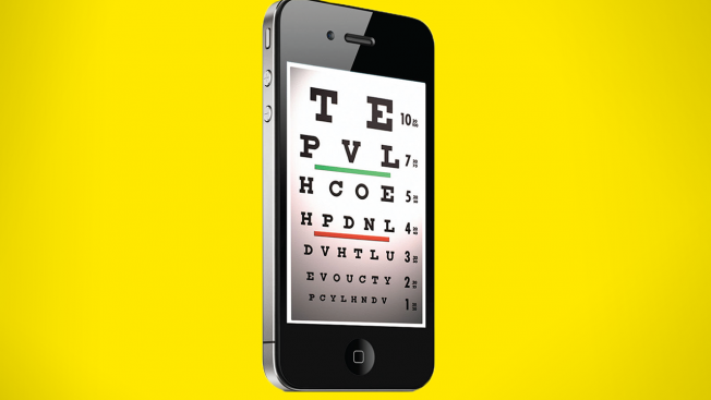 Google Is Rolling Out New Technology for Publishers to Count Mobile Viewability