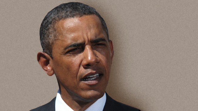 President Obama's jobs speech will push NBC football pre-game to cable