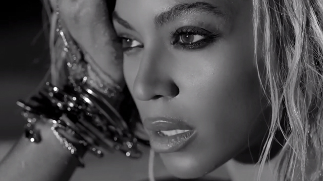 Beyonce Drops an Album and 17 Videos With Zero Advance Marketing