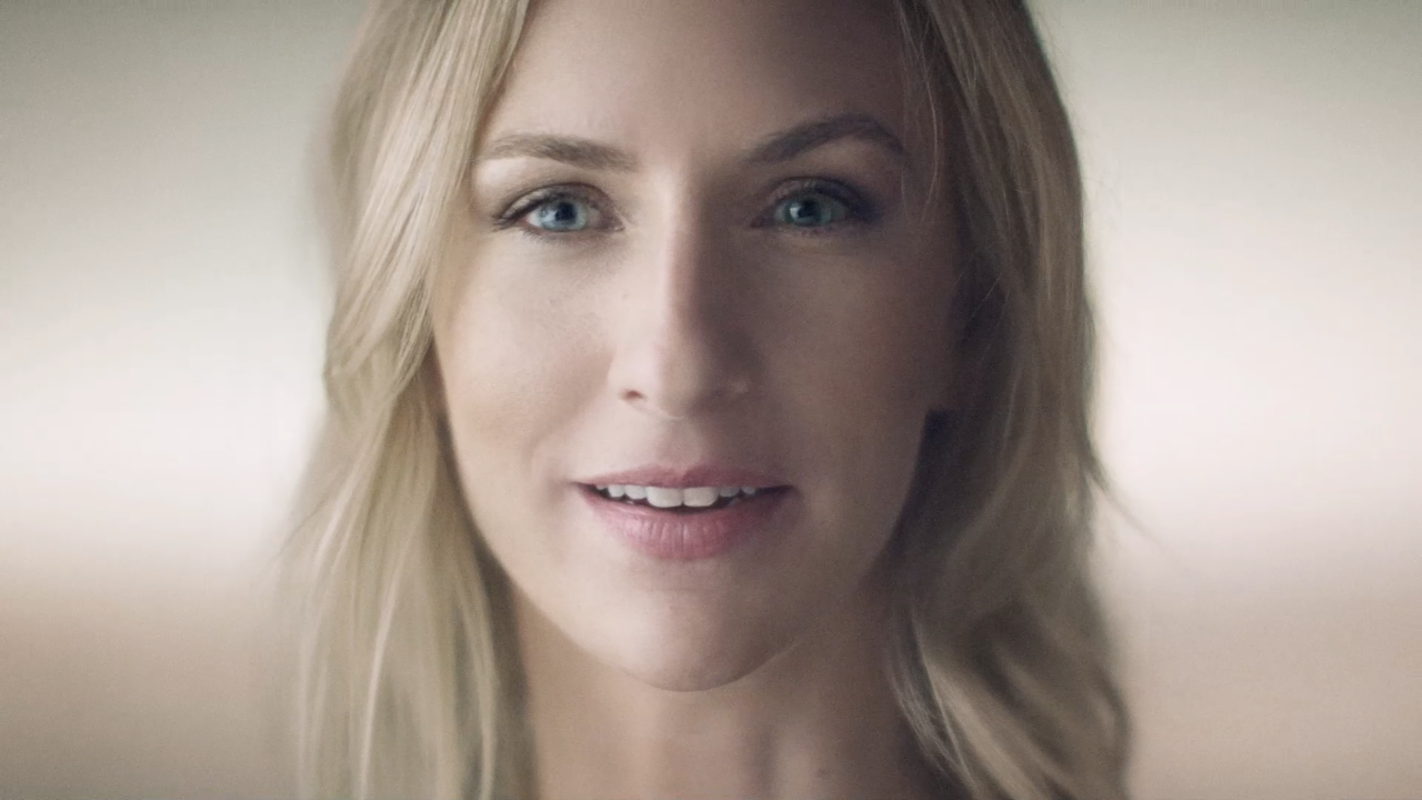 Ad Of The Day Gus Van Sant Directs Trio Of Breathtaking Spots For