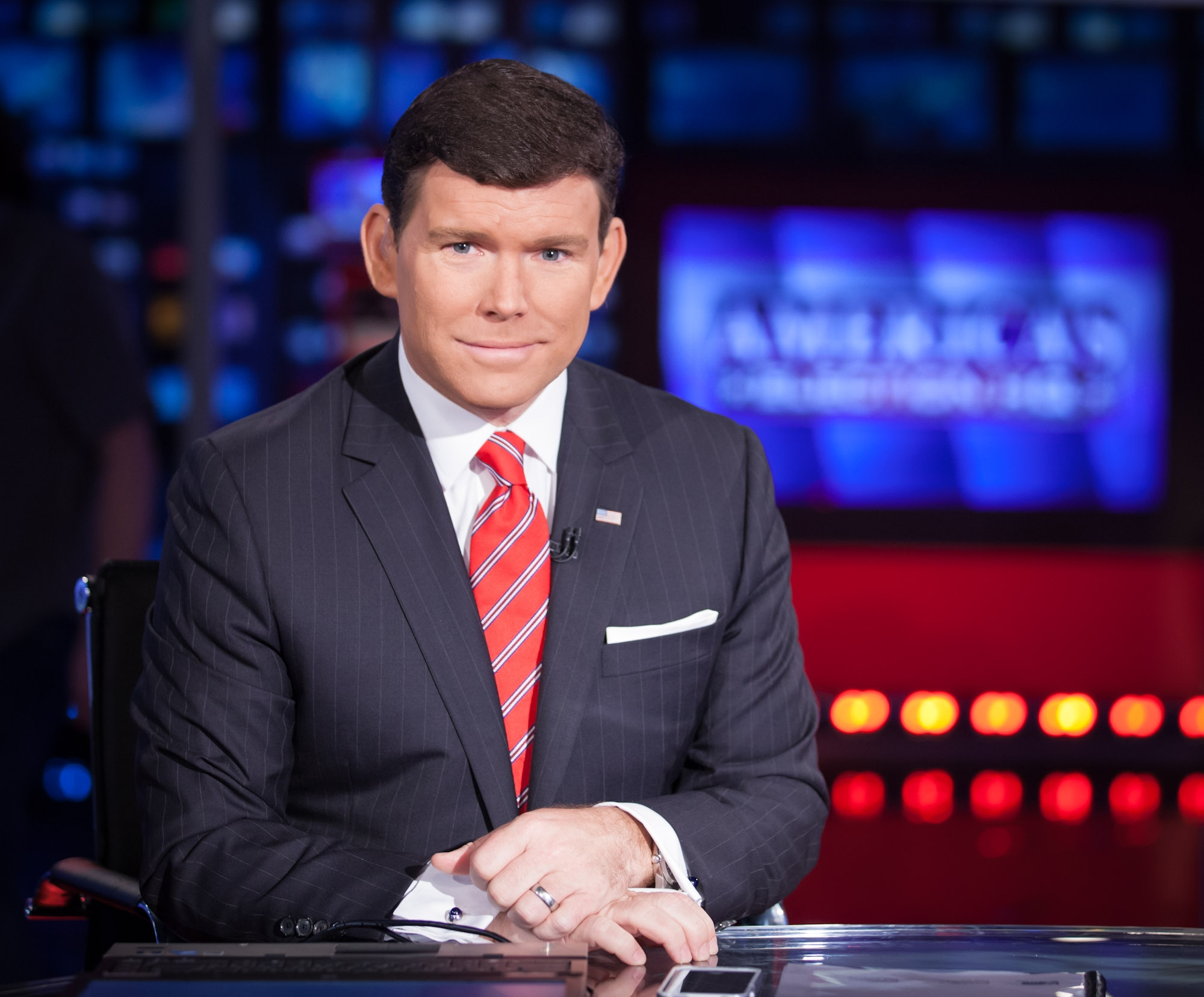 2 Popular Fox News Shows Are Beating Their Broadcast ...