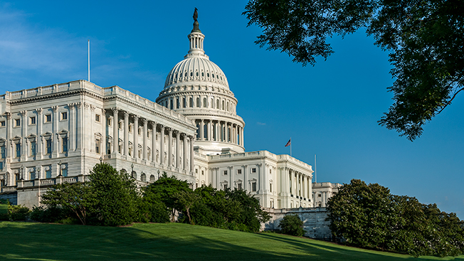 Will Washington Move to Quickly to Regulate the Internet of Things?