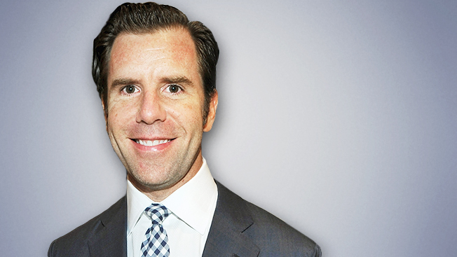 Wired Names Scott Dadich Editor in Chief – Adweek
