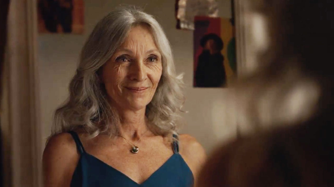 Ad Of The Day Dove Chocolates Latest Heroine Lives A Whole Life In