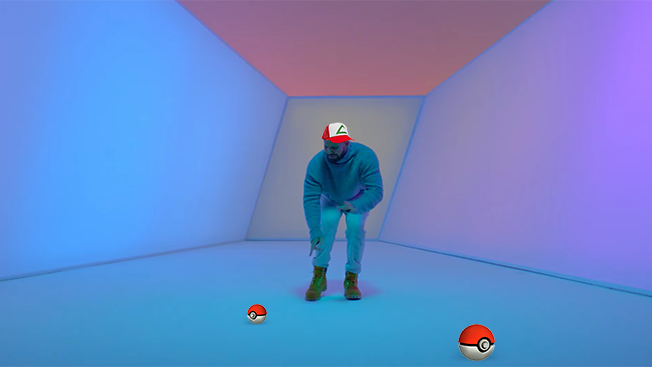 Yes, You're Tired of Hearing About Pokemon Go. But Here Are 5 Things to Learn From Its Success