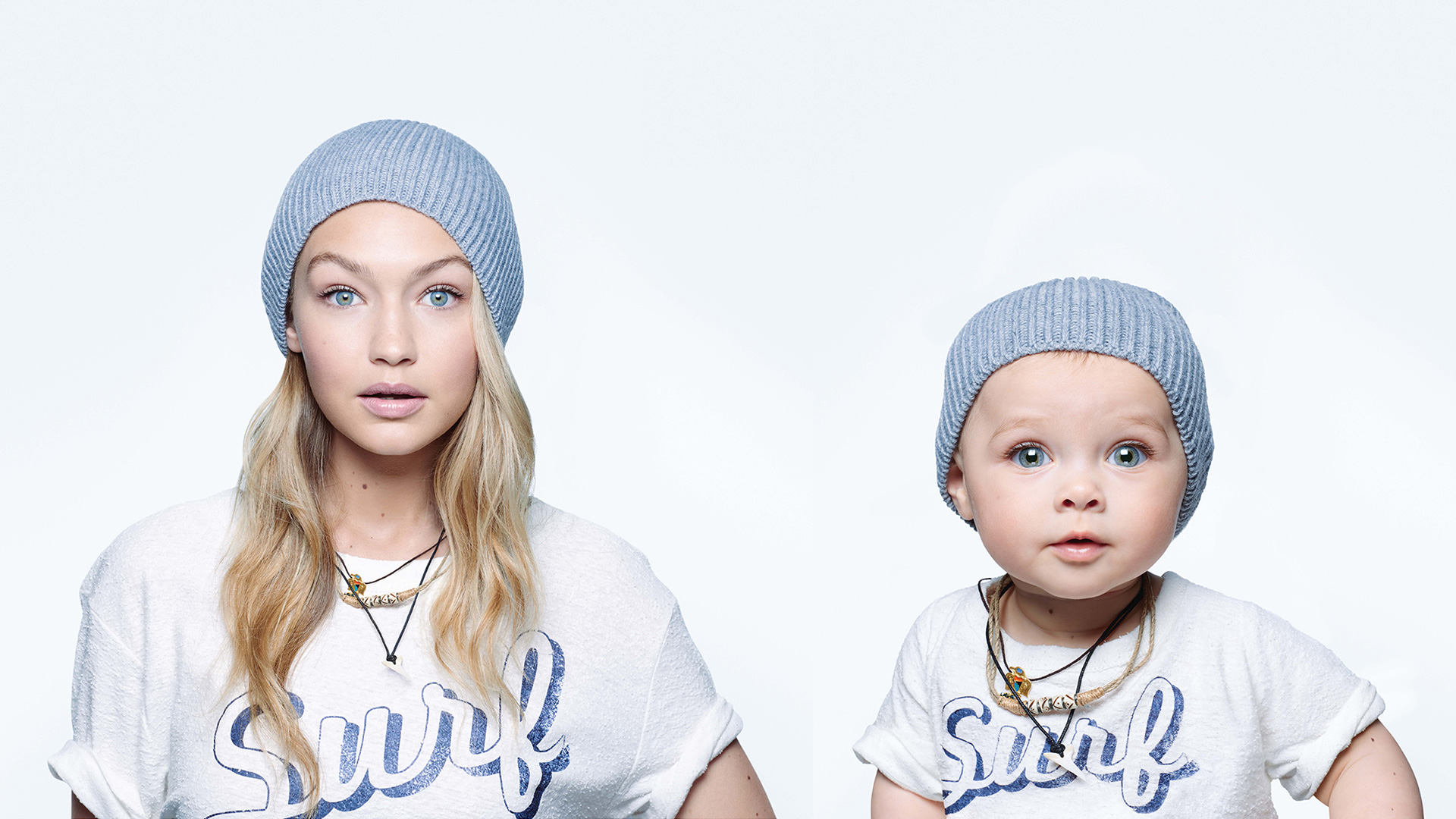 dacf6e3b8 Ad of the Day  Evian s Babies Try Surfing