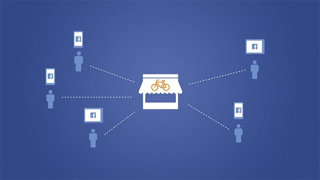 Facebook Debuts 'Lift API' to Give More Marketers Ability to Study Ads' Impact