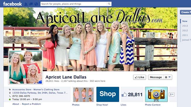 Facebook Commerce May Be Better Run by Twentysomethings