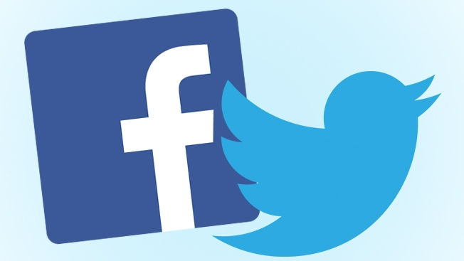 Predictive Data Boosts Social Messaging by 91%