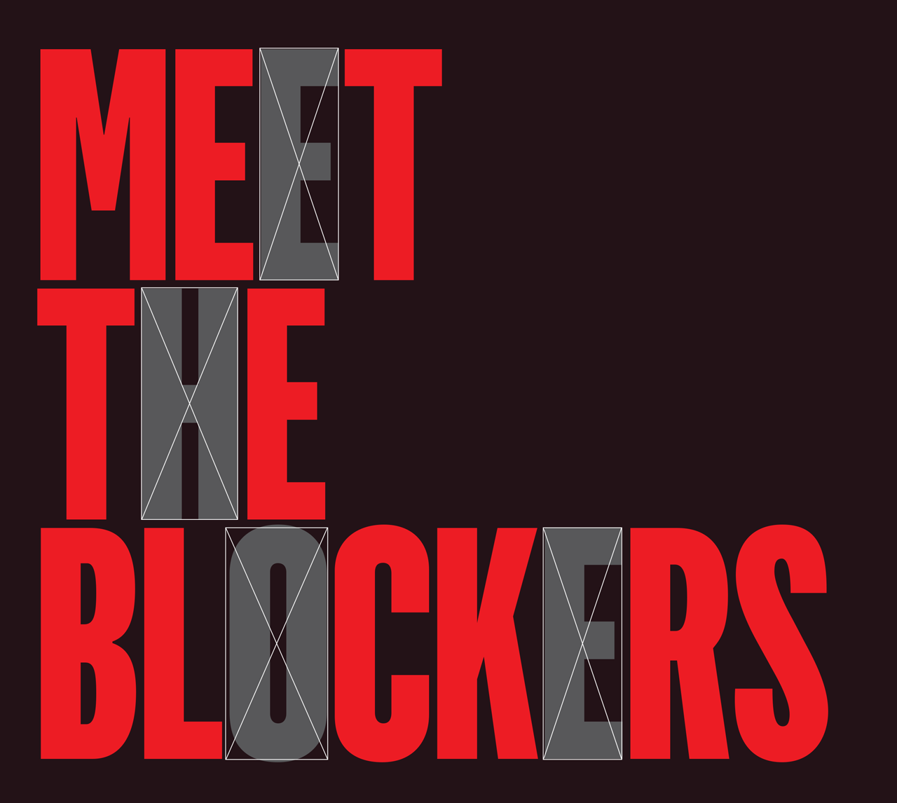 We Brought Together the Major Players in the Ad Blocker War, and Here's What They Told Each Other