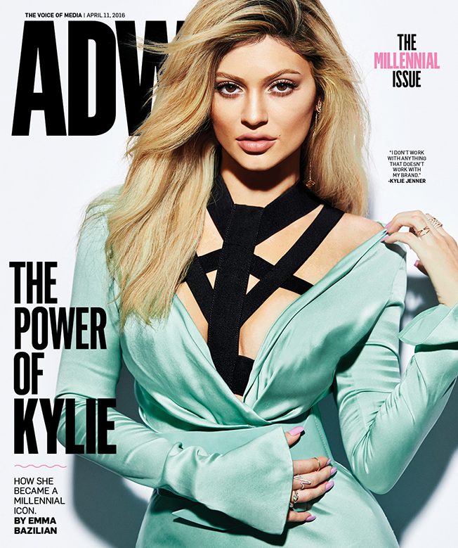 d41e13be2c1ef How Kylie Jenner Built a Sprawling Audience—and a Booming Brand—at Age 18