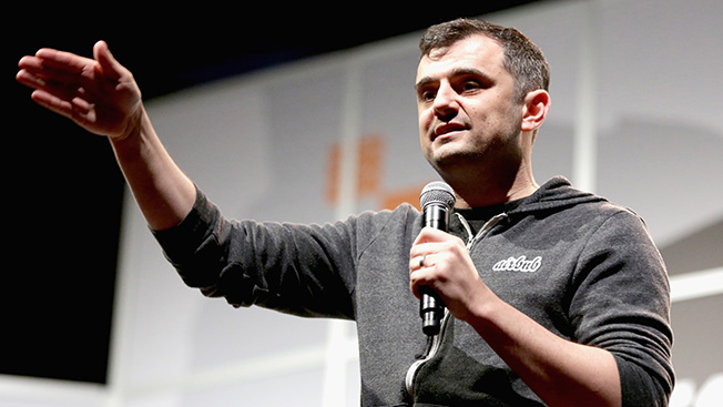who is gary vaynerchuk