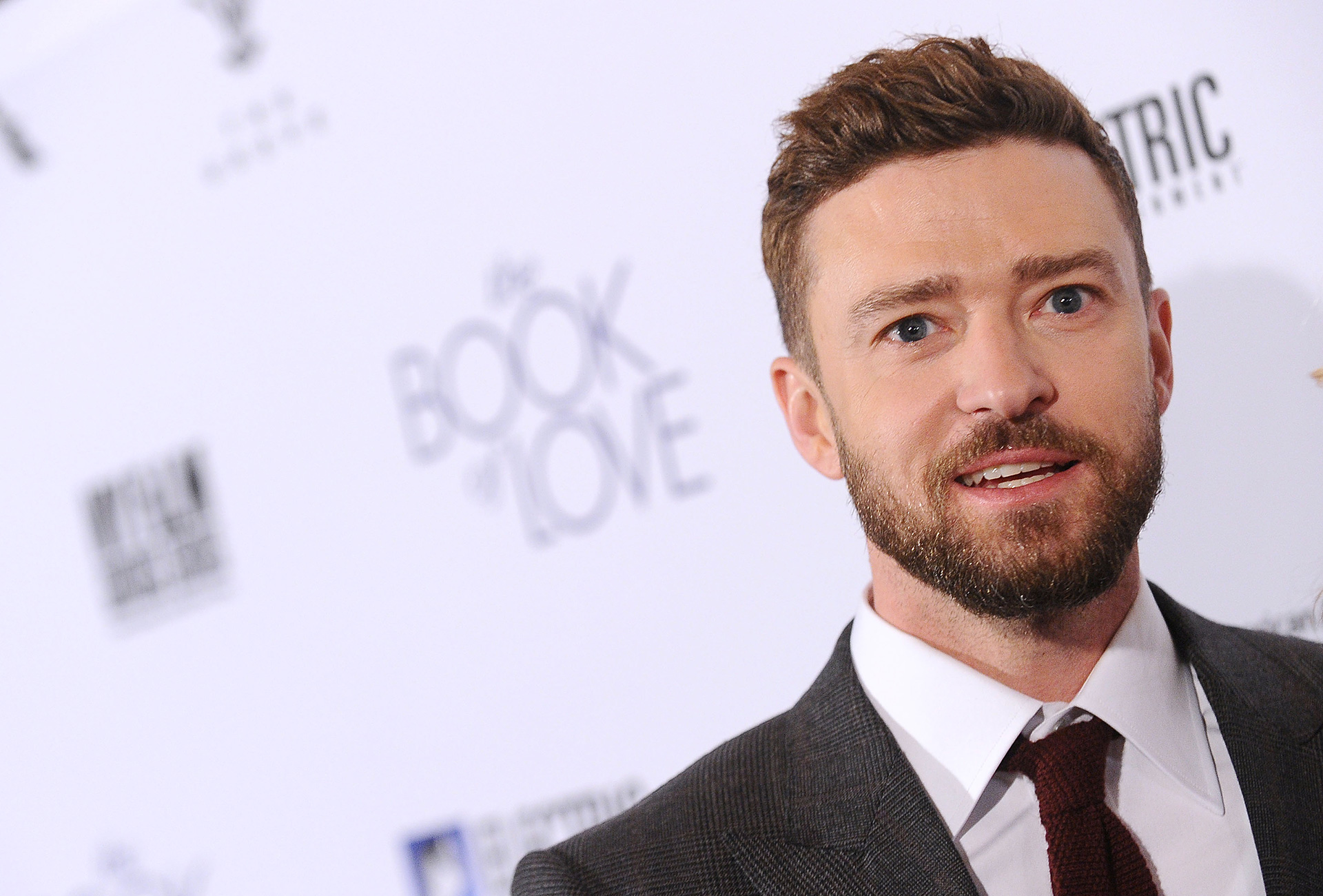 Justin Timberlake, 'Chief Flavor Officer' of Bai, Will ...
