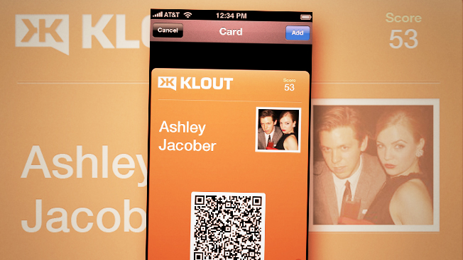 Klout Perks Crosses 1 Million Claims, More Than 400 Campaigns