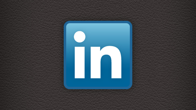 LinkedIn Expands Advertising Product to Mobile