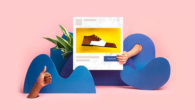 mailchimp is helping small businesses integrate facebook ads with