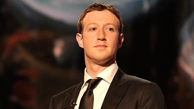 Facebook Tops 1 Billion Mobile Users – Adweek