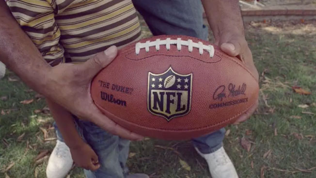 ESPN has renewed its Monday Night Football contract.