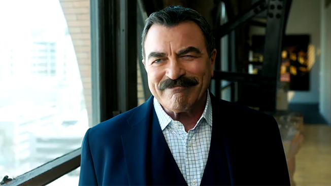 Can Tom Selleck Convince Seniors Reverse Mortgages Arent Too Good