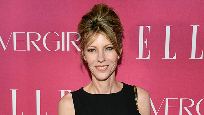 Elle's Robbie Myers on Women's Magazines and Serious Journalism