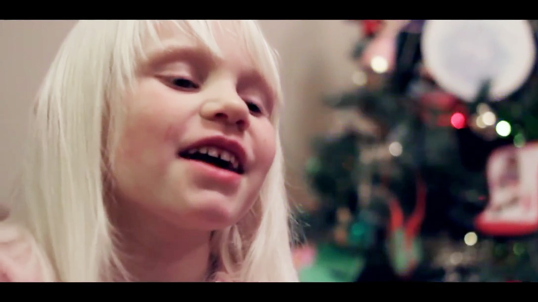 Ad of the Day: Sainsbury's 'Christmas in a Day' Will Bring Tears to Your Eyes