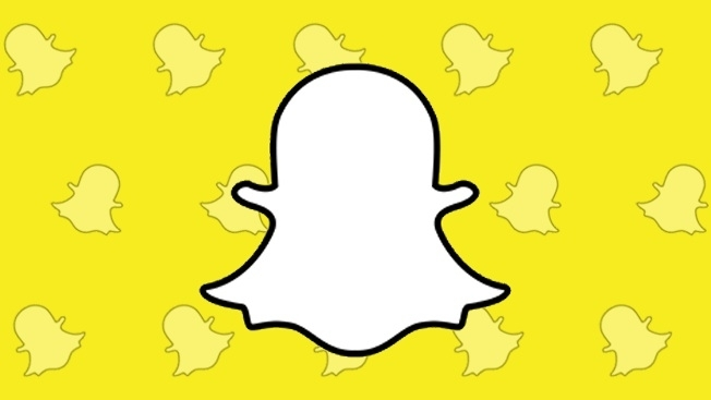 A Recruiting Startup Bought a $58 Snapchat Ad and Reached Hundreds of Tech 'Disruptors'