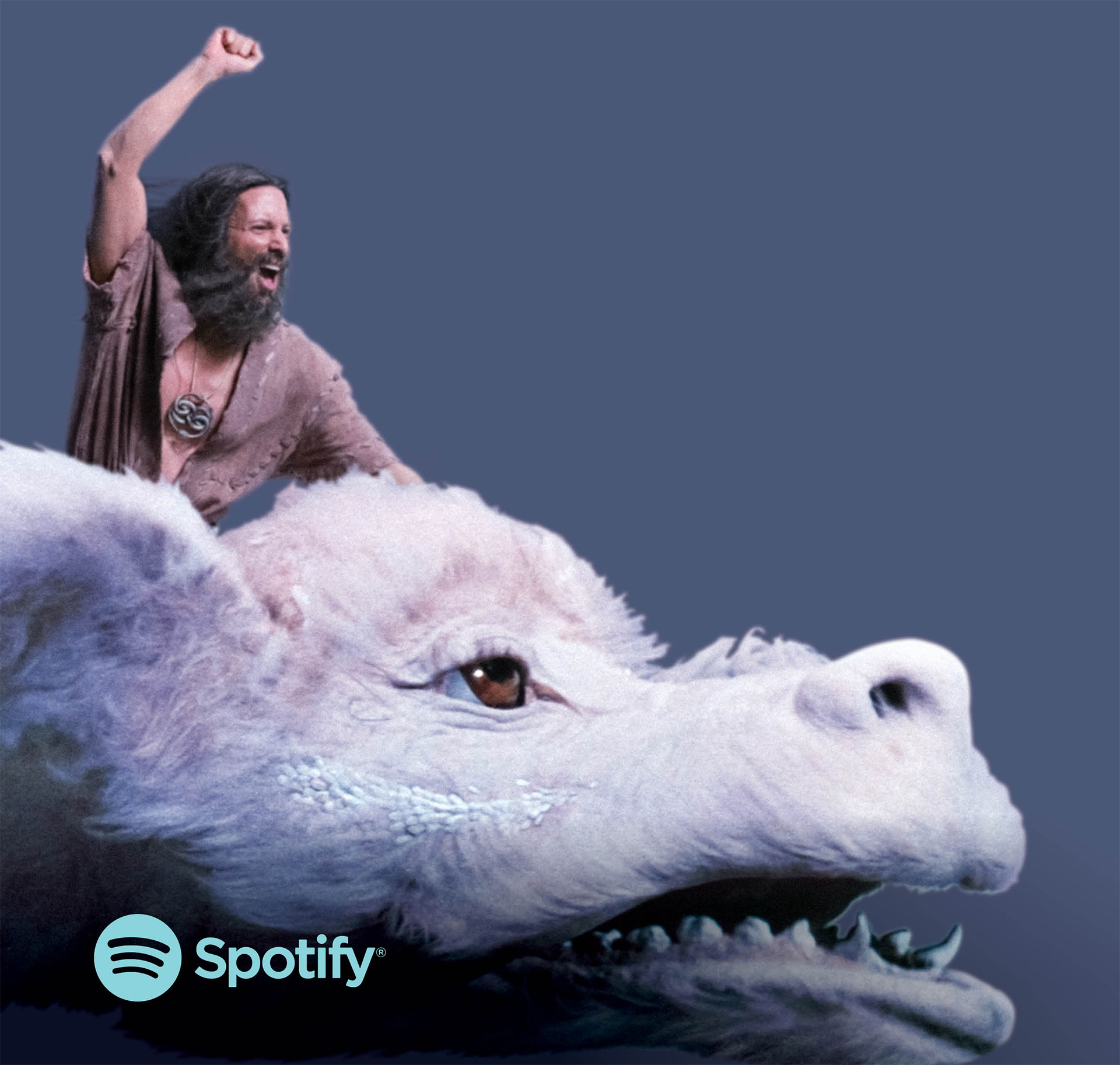 The NeverEnding Story Returns To Theaters In September - Simplemost