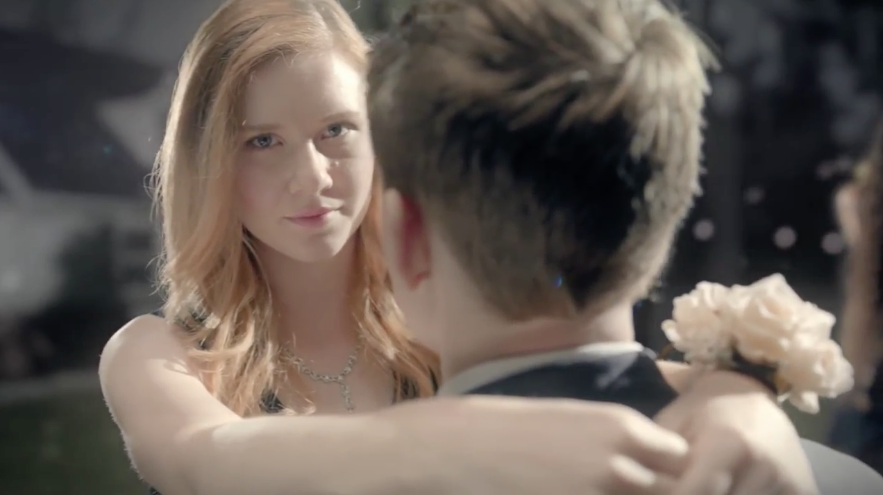 Ad Of The Day Subaru Just Made Another Great Father Daughter