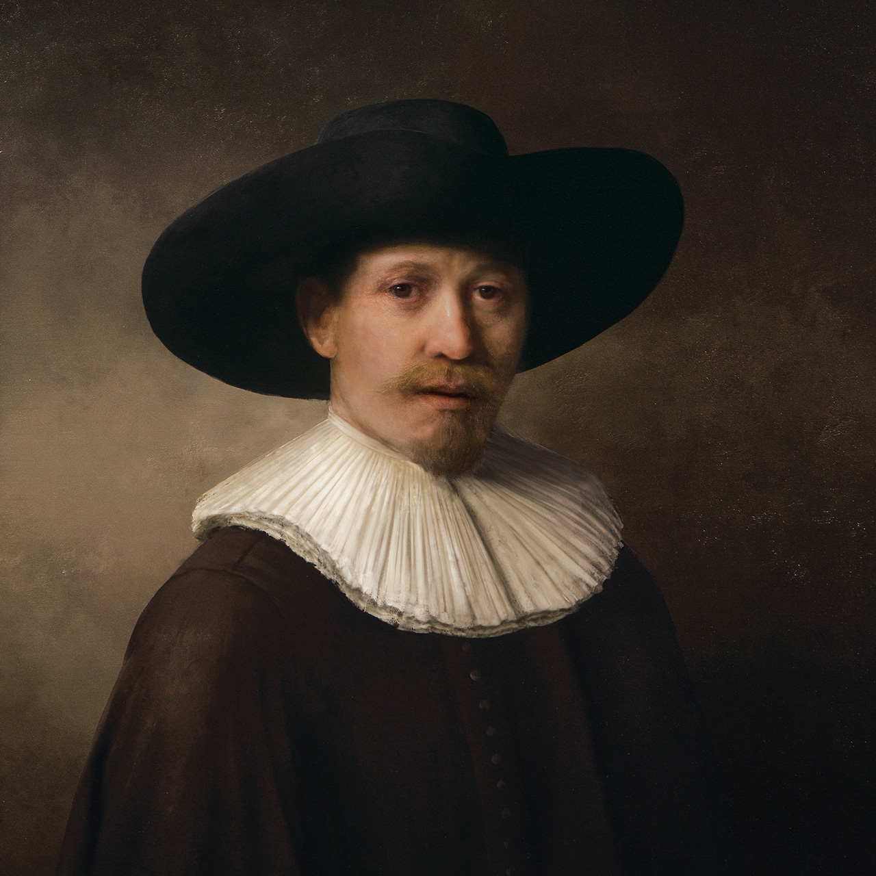 rembrandt ai art and ideas