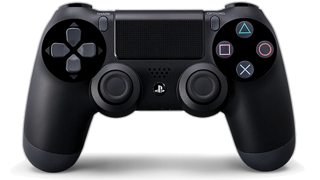 PlayStation 4 Shoots for a Holiday Blowout to Meet Sales Targets