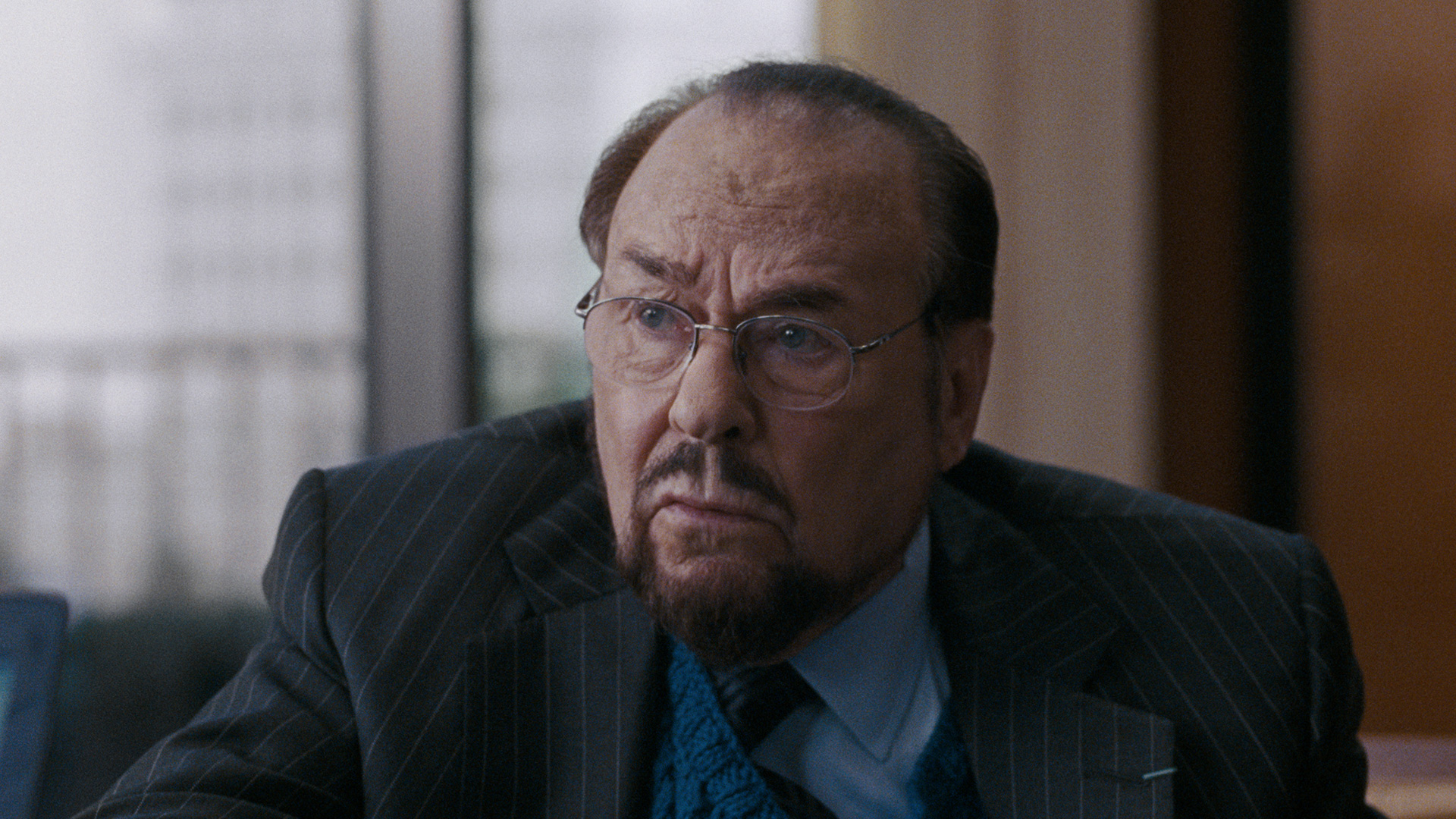 james lipton lands starring role in turbotax super bowl ad