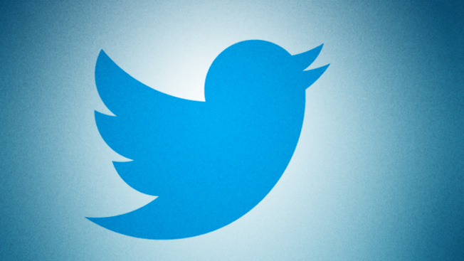 5 Awesome Branded Twitter Plays of 2013