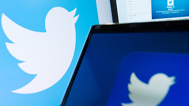 Twitter S-1 Shows It's Growing Fast, but Still Losing Money