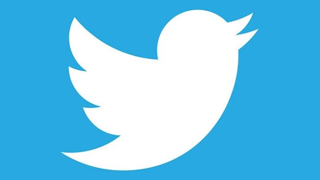 Big Brands Got 105% More Twitter Engagement During Q4