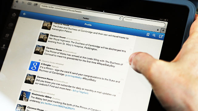 Twitter's Tailored Audiences Program Gets More Targeted