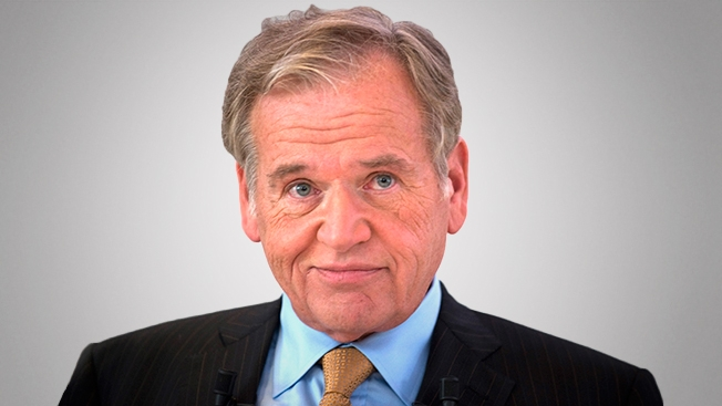Omnicom Posts Double-Digital Net Income Gains in Q4 and ... Omnicom Shares