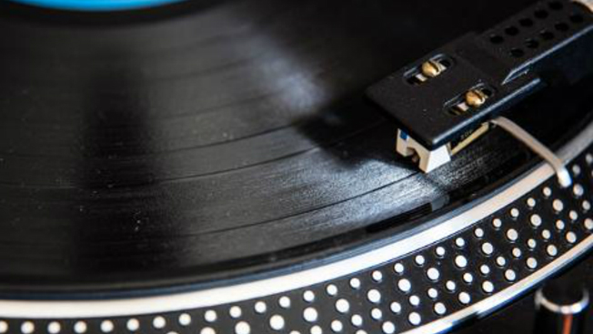 With Vinyl's Resurgence, Here's How Brands Are Capitalizing on Music's Most Analog Medium