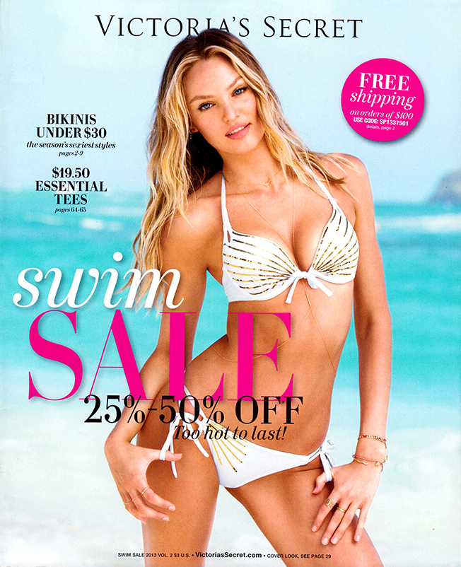 4488927258 Why Victoria s Secret Won t Be Mailing Out Any More Catalogs – Adweek
