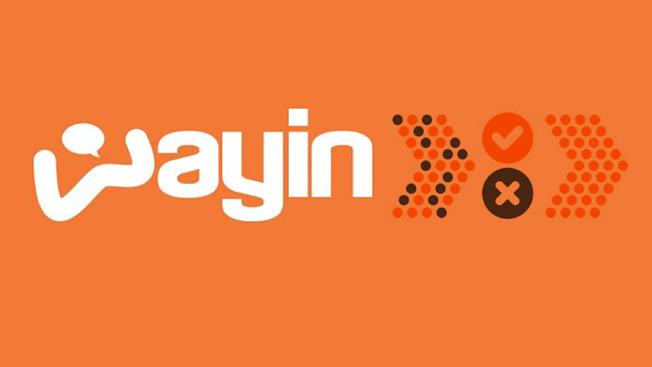 Social Marketing Company WayIn Looking for Fresh Cash