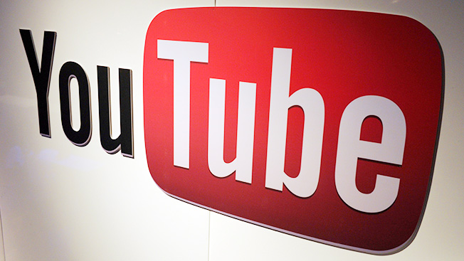 YouTube May Be Worth Up to $40 Billion—More Than Twitter – Adweek