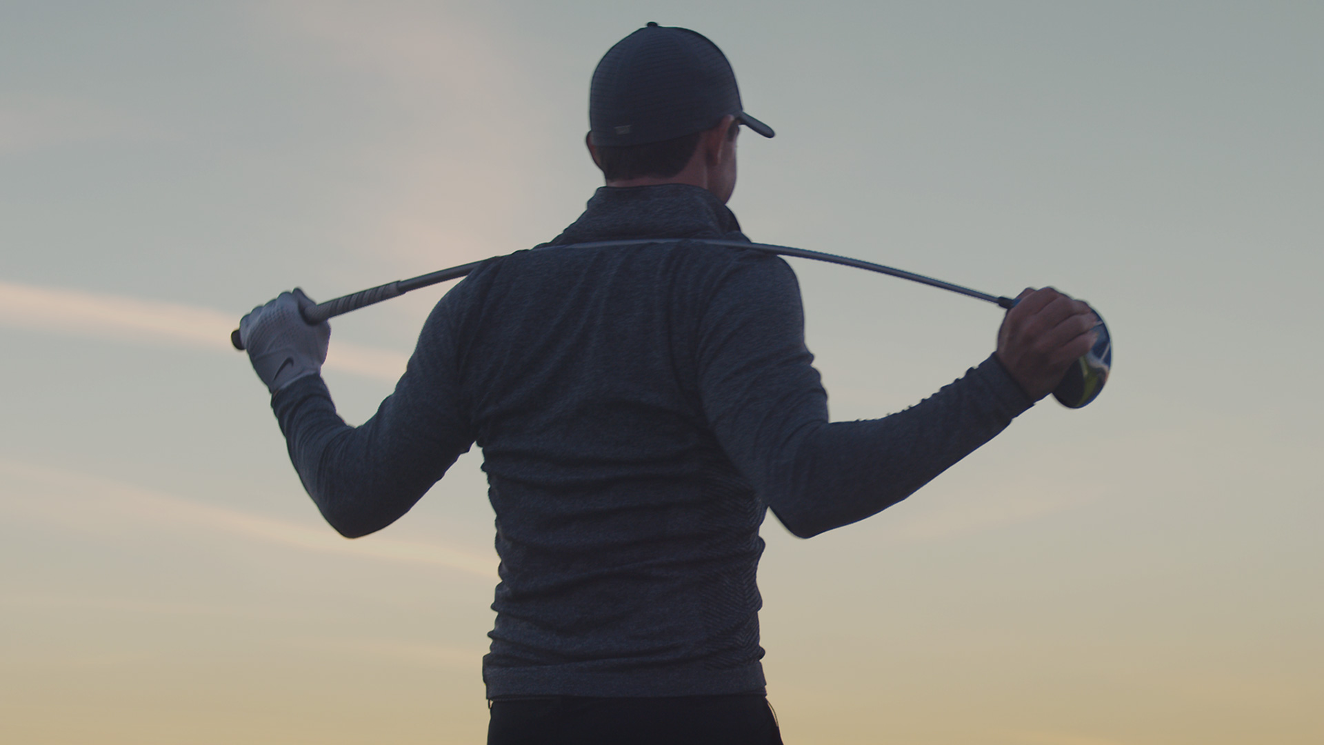 Rory McIlroy Gets Serious In His Most Intense Nike Golf Commercial Yet Adweek