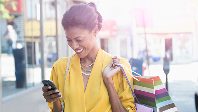 Infographic: Consumers Know Exactly How They Want to Be Marketed To