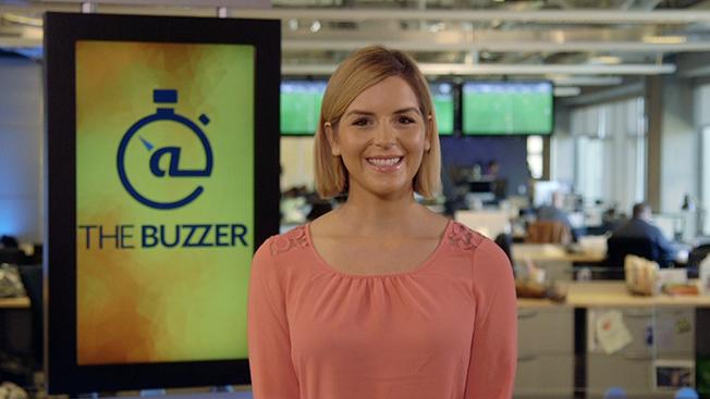http://www.adweek.com/files/imagefield_thumbs/uploads/FOX-Sports-TheBuzzer-Kris