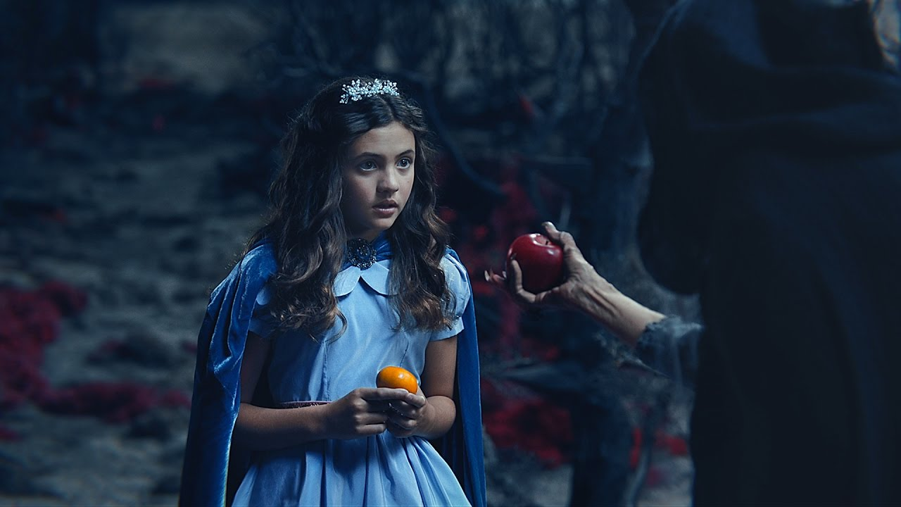 ad of the day  happy halloween  here are some very creepy